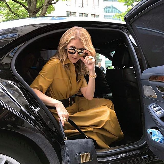 Celine Dion,singer Celine Dion,Celine Dion outfits,Celine Dion new pics,Celine Dion new images,Celine Dion new stills,Celine Dion new pictures,Celine Dion new photos,Celine Dion hot pics,Celine Dion hot images,Celine Dion hot stills,Celine Dion hot pictur