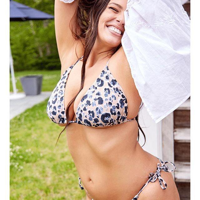 Ashley Graham,ashley graham instagram,Ashley Graham sexy photos,Ashley Graham bikini,Ashley Graham wardrobe malfunction,Ashley Graham assets,ashley graham nude,ashley graham figure,ashley graham swimsuits