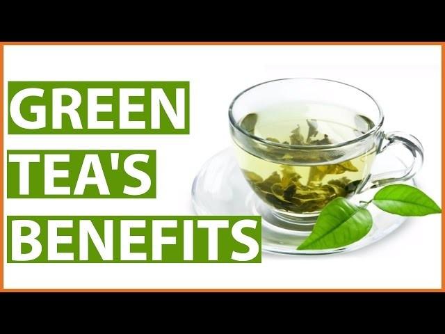 Green tea,Benefits Of Green Tea,Green Tea Benefits,Green Tea in daily diet,daily diet,diet,Curbs cholesterol,cholesterol,weight loss