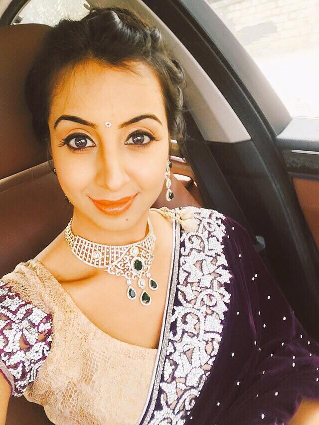 Sanjjanaa Galrani,actress Sanjjanaa Galrani,Sanjjanaa Galrani pics,south indian actress Sanjjanaa Galrani,south indian actress pics,Sanjjanaa Galrani latest pics,actress Sanjjanaa Galrani pics,Sanjjanaa,actress Sanjjanaa