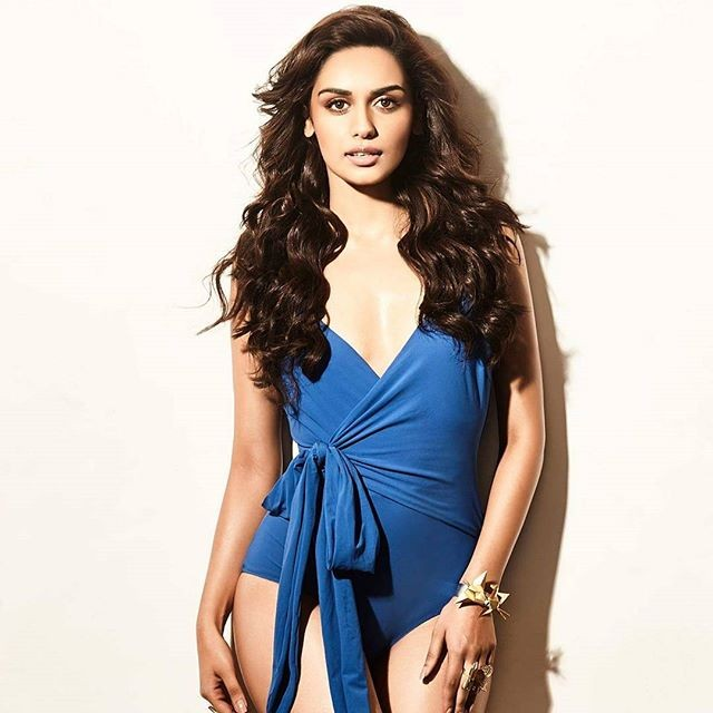 Miss World 2017,Miss World 2017 winner,Manushi Chhillar,Miss World 2017 winner Manushi Chhillar,Manushi Chhillar hot pics,Manushi Chhillar hot images,Manushi Chhillar hot stills,Manushi Chhillar hot pictures,Manushi Chhillar hot photos