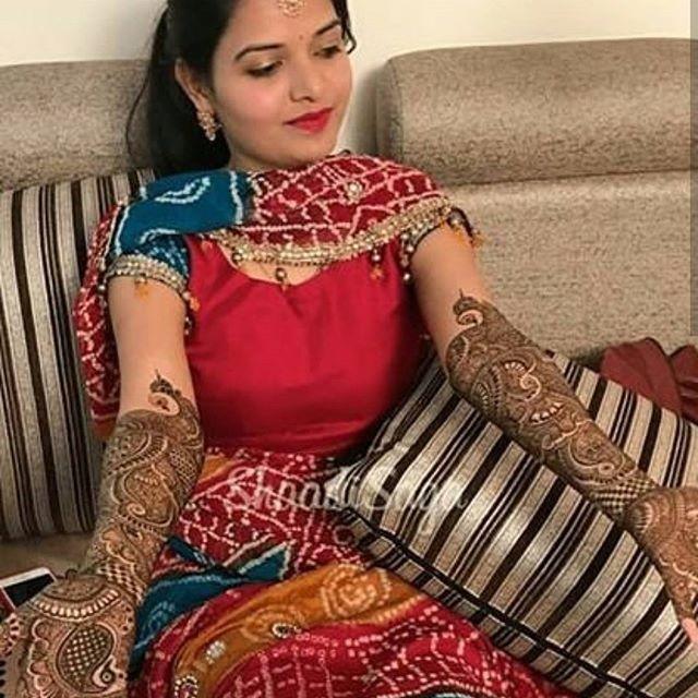Bhuvneshwar Kumar,Bhuvneshwar Kumar fiancee Nupur Nagar,Bhuvneshwar Kumar haldi Ceremony Pics,Bhuvneshwar Kumar Mehndi pics,Instagram,Nupur Nagar,Shikhar Dhawan,Bhuvneshwar Kumar wedding,Bhuvneshwar Kumar marriage