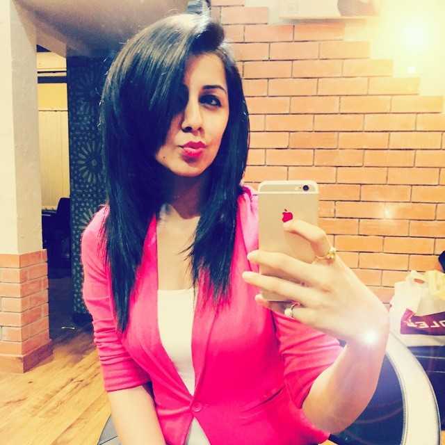 Nikki galrani,nikki galrani photos,nikki galrani films,nikki galrani hot photos