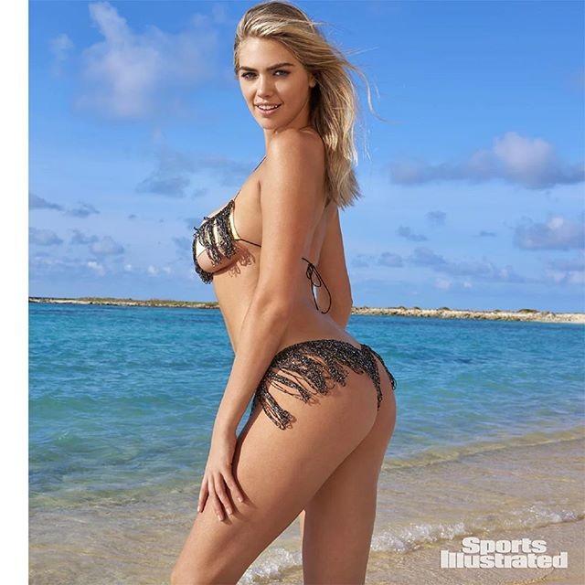 Kate Upton,Kate Upton topless,celebs topless pics,celebs topless images,Hollywood celebs,Hollywood celebs topless,Sports Illustrated,Kate Upton photoshoot,celebs photoshoot