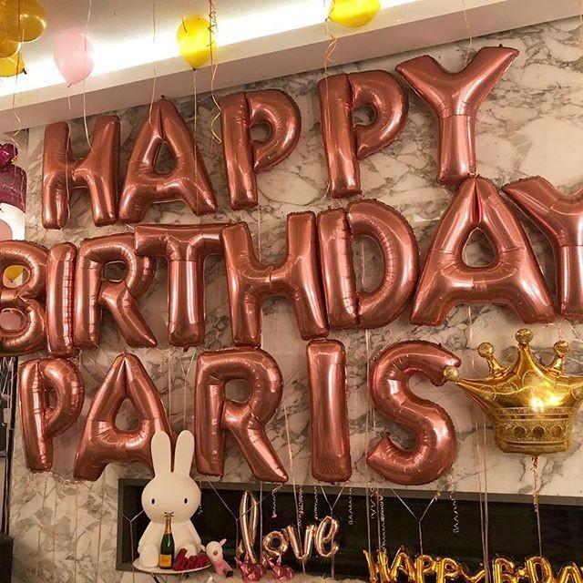 Paris hilton,paris hilton jackson,paris hilton paris jackson,paris hilton birthday,paris hilton age,paris hilton chris zylka,Nicky Hilton Rothschild,Kyle Richards,Paris Jackson
