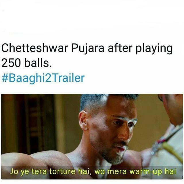 Sajid Nadiadwala,Baaghi 2,Baaghi 2 dialogue,Tiger Shroff and Sajid Nadiadwala,Baaghi 2 movie,bollywood movie