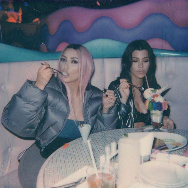 Kim Kardashian,Kim Kardashian topless,kim kardashian instagram,Kim Kardashian nude,nude Kim Kardashian,Kim Kardashian pics,Kim Kardashian poster,Kim Kardashian wallpaper