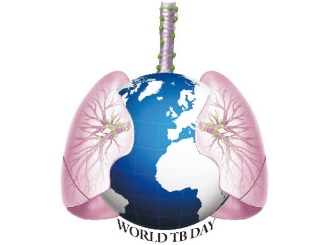 World Tuberculosis day,World Tuberculosis day 2018,World TB day,World TB day 2018,Tuberculosis quotes,TB quotes,Tuberculosis sms,TB sms,Tuberculosis wishes