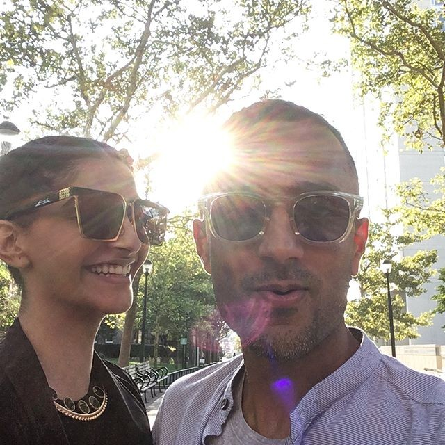 Sonam Kapoor-Anand Ahuja,Sonam Kapoor and Anand Ahuja,Sonam Kapoor and Anand Ahuja wedding,Sonam Kapoor wedding,Sonam Kapoor wedding pics,Sonam Kapoor marriage,sonam kapoor wedding venue,Anand Ahuja,Anand Ahuja wedding,Anand Ahuja marriage