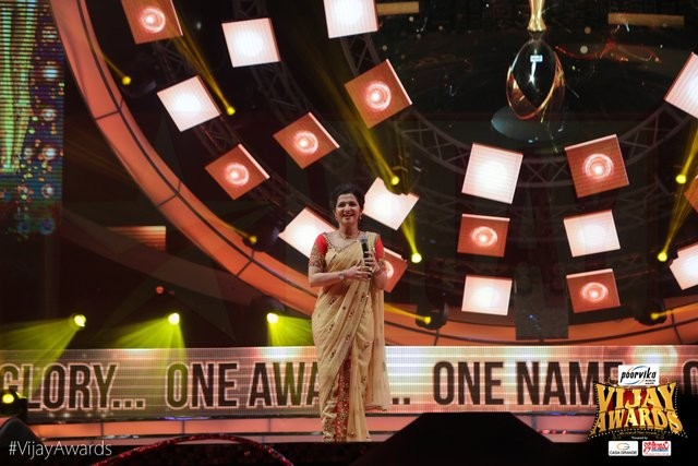 9th Vijay Awards 2015,Vijay Awards 2015,Vijay Awards,9th Vijay Awards,Vijay Awards Pics,Vijay Awards images,Vijay Awards Photos,Vijay Awards winners,Vijay Awards Winners List 2015,9th Annual Vijay awards
