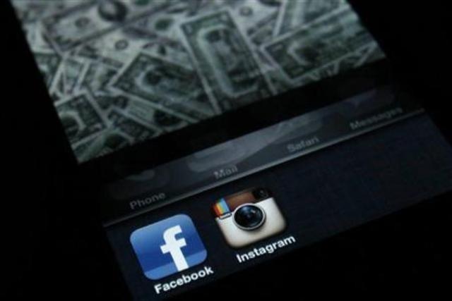 Instagram Cracks Down on Illegal Drugs Ads