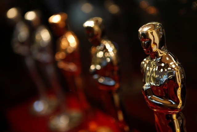 India's 'The Good Road' out of Oscar's Foreign Films Category