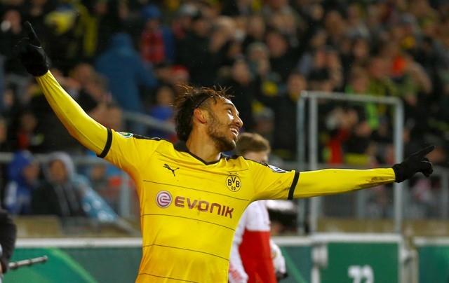 Dortmund Porto Live Stream