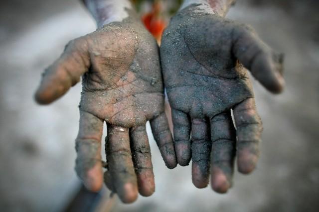 World Day Against Child Labour 2016