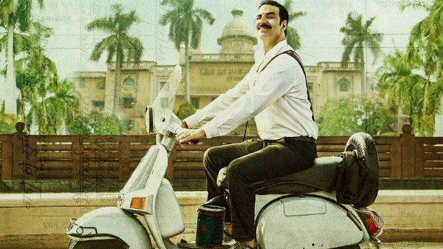 Jolly LLB 2 box office, Akshay Kumar, Jolly LLB 2 rs 100 crore mark, Jolly LLB 2 rs 100 crore club