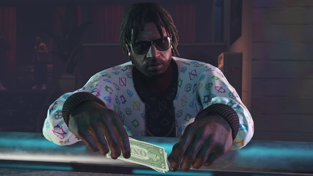 GTA 6: This is when we could actually get to see the game