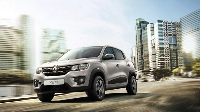 Renault Kwid, Renault Kwid India, Renault Kwid price, Renault Kwid sales