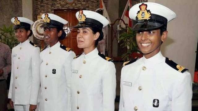 Astha, Roopa, Sakthi, Shubhangi