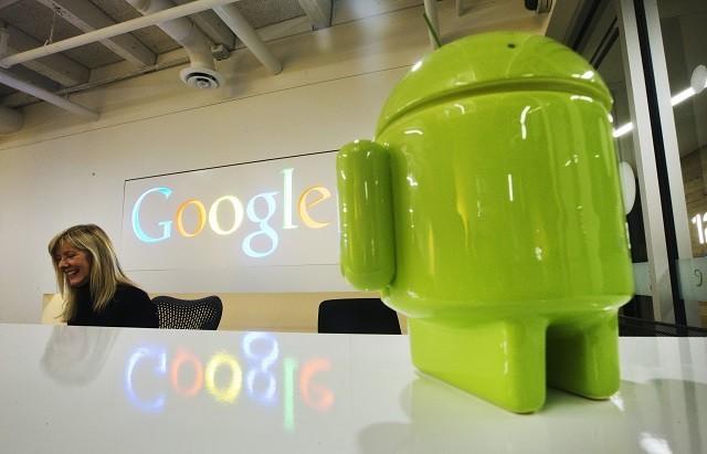 Google, Project Treble, Android O, adoption rate, Apple iOS