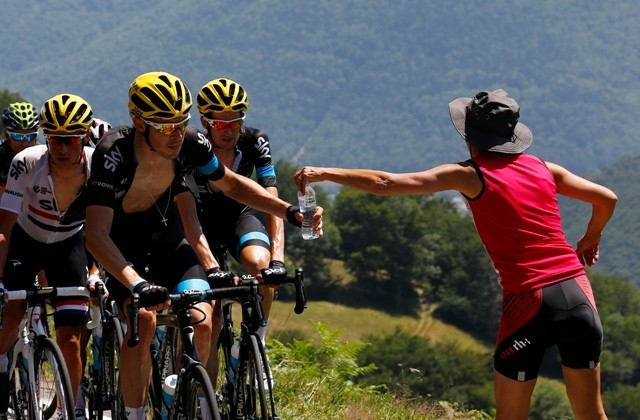 tdf 2015 stage 12