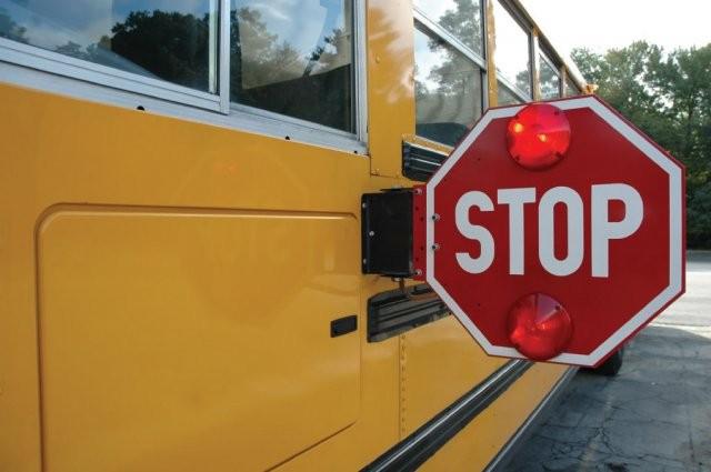school accident- bihar