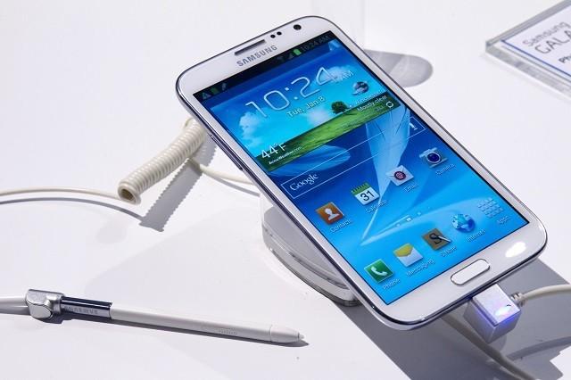 Samsung, MediaTek, CPU, SM-G615F , new Samsung phone, latest news on Samsung phones