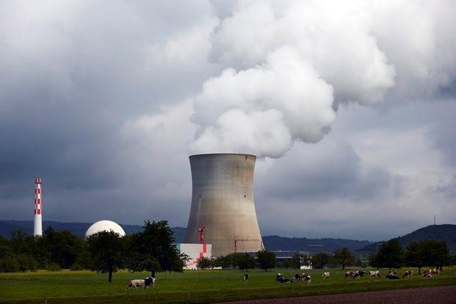 Iran, Six Powers Hold 'useful' Nuclear Talks; Agreement Elusive