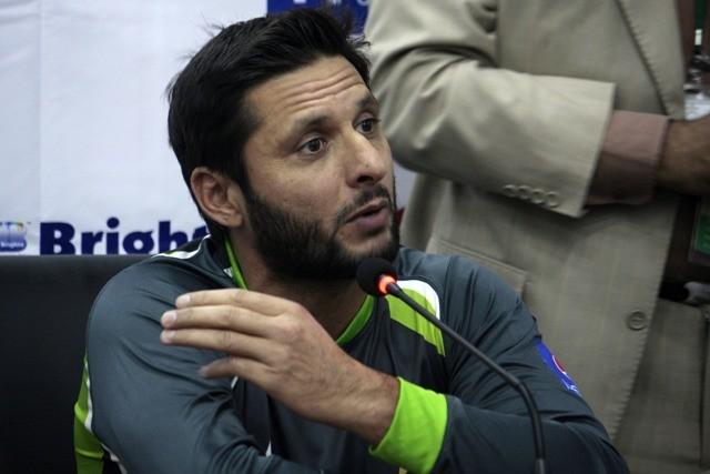 shahid Afridi, Pakistan Super League, PSL 2017, Islamabad United, Peshawar Zalmi