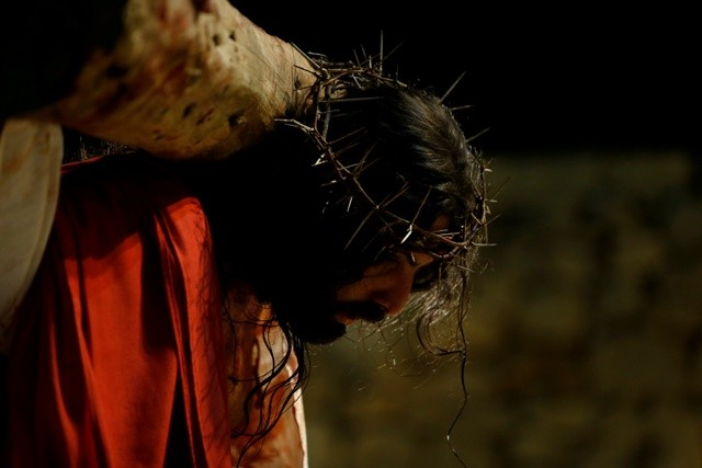Good friday, jesus christ crucifixion, good friday bible