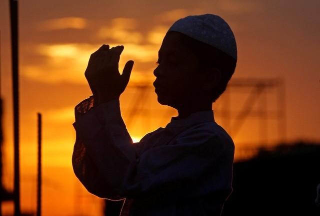 Ramadan, Ramadan 2017, Eid Al Fitr, Eid Al Fitr 2017