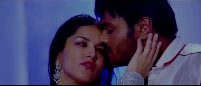 Current Theega: Censor Board Objects Sunny Leone's Item Song