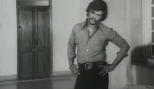 Padayappa', 'Baashha' and Other Hit Tamil Films of 'Lingaa