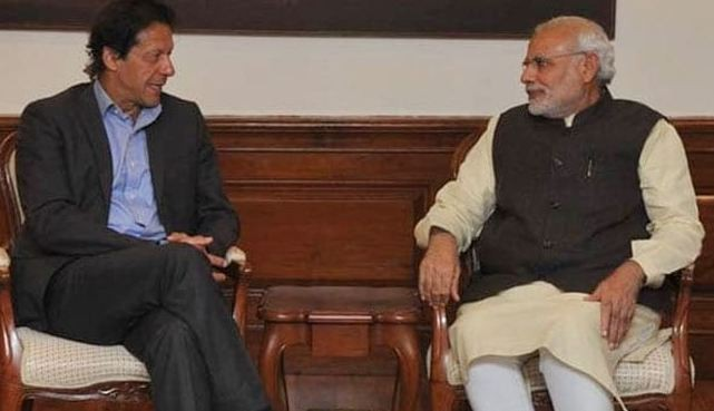 India-Pak