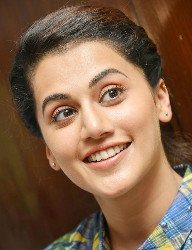 Taapsee Pannu Latest Pics,Taapsee Pannu,actress Taapsee Pannu,Taapsee,Taapsee Pannu pics,Taapsee Pannu images,Taapsee Pannu photos,hot Taapsee Pannu,Taapsee Pannu hot pics,actress pics,actress images,actress photos,south indian actress,south indian actres