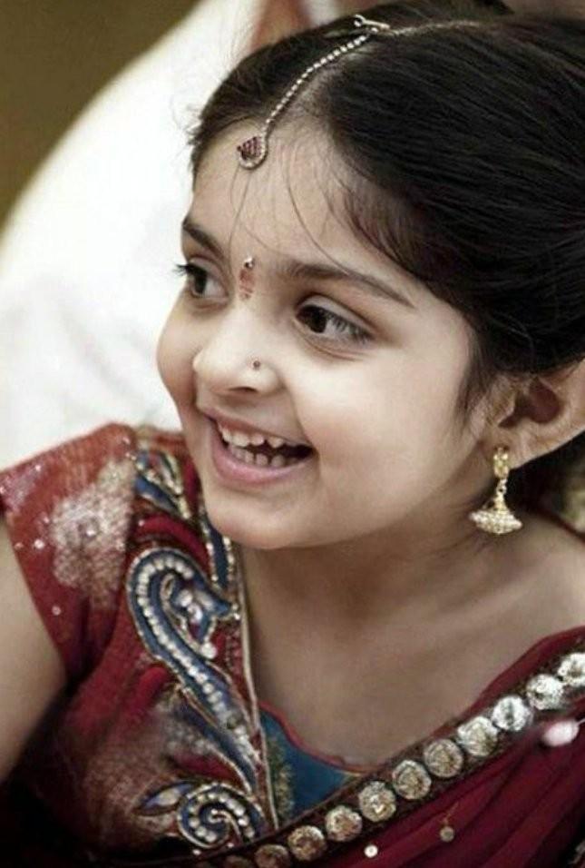 Happy Birthday Anoushka,Happy Birthday Anoushka Kumar,Anoushka Kumar,Ajith daughter,Ajith daughter Anoushka,Ajith daughter Anoushka Kumar,Thala Ajith,Thala Ajith's daughter,Thala Ajith daughter,Ajith daughter pics,Ajith daughter images,Ajith daughter