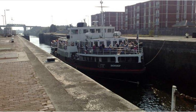speculations of a serial killer surface as 62 bodies are dragged out of the Manchester canal