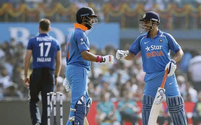 India vs England,India vs England 2nd ODI,India vs England 2017,india vs england live,Ind vs Eng,Eoin Morgan,Virat Kohli,Ind vs Eng pics,Ind vs Eng images,Ind vs Eng photos,Ind vs Eng stills,Ind vs Eng pictures