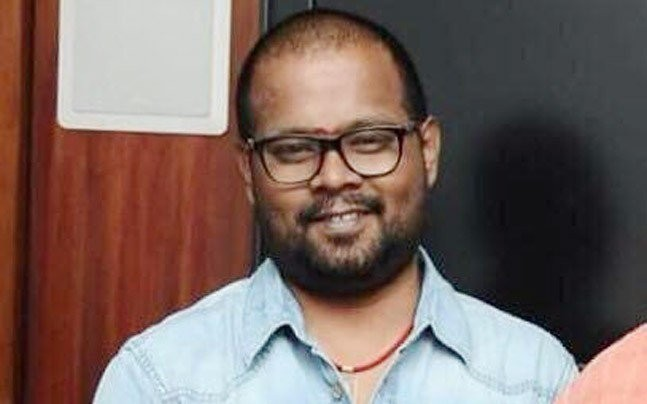 Sasikumar,actor Sasikumar,Ashok Kumar,ashok kumar suicide,producer ashok kumar,Ashok Kumar suicide note,producer Ashok Kumar suicide note