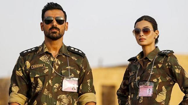 Bollywood celebrity wedding 2019