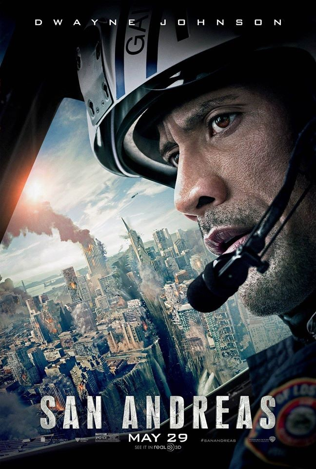 San Andreas Movie Stills,San Andreas Movie pics,San Andreas Movie images,San Andreas Movie photos,San Andreas,hollywood movie San Andreas,Dwayne Johnson,actor Dwayne Johnson,Dwayne Johnson movie San Andreas,The Rock Movie San Andreas,Dwayne Johnson pics,D