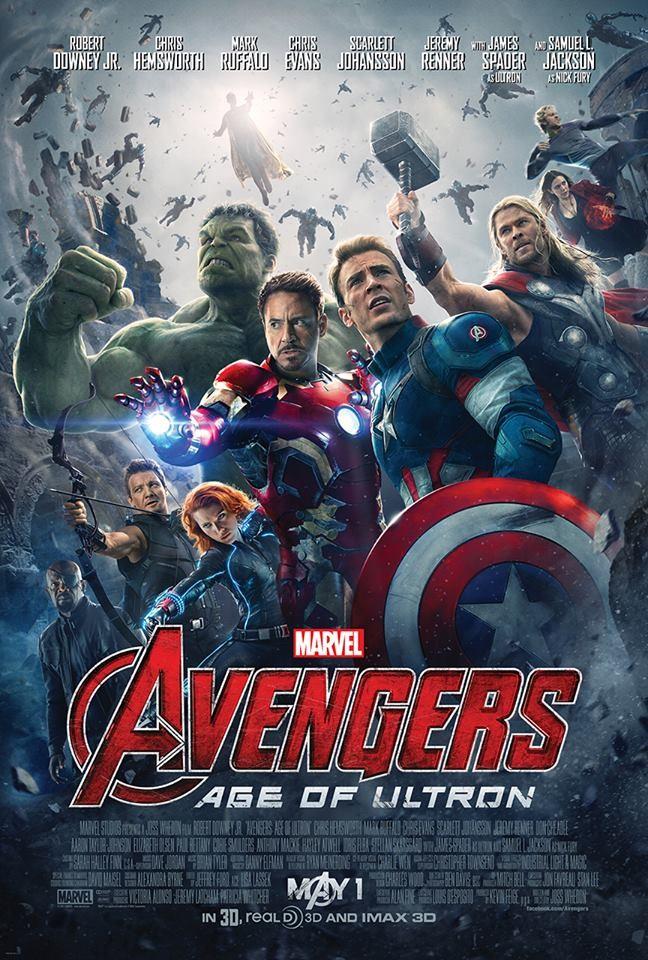 Avengers: Age of Ultron photos,Avengers: Age of Ultron posters,Avengers: Age of Ultron pictures,Robert Downey Jr,Chris Hemsworth,Mark Ruffalo,Chris Evans,Scarlett Johansson