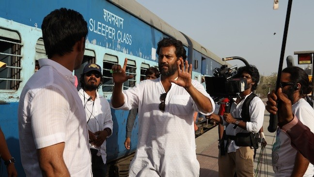 Abhishek Kapoor,Kai Po Che,Kai Po Che memories,The Three Mistakes of My Life,Chetan Bhagat