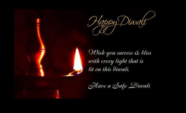 Diwali, Happy diwali, Happy Deepavali