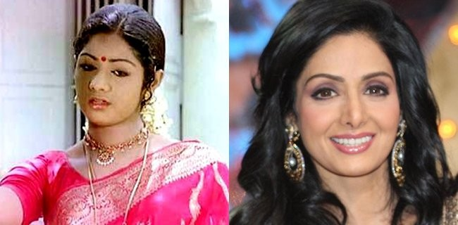 Bollywood Actresses From Ugly To Beautiful,Actresses From Ugly To Beautiful,From Ugly To Beautiful,Bollywood Actresses,actress,actress cute pics,actress latest pics