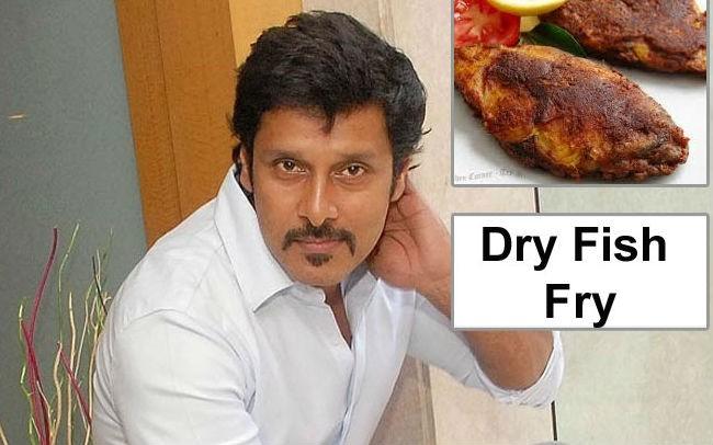 Celebs Favorite Foods,Favorite Foods,Ajith's Favorite Food,Vijay's Favorite Food,Ajith and vijay,Ajith,Vijay,Rajinikanth,Suriya,Vijankanth,Vikram,Nayantara,Trisha