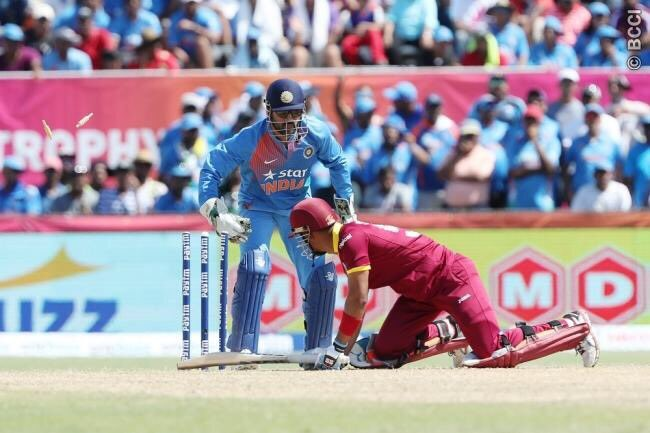 India vs West Indies,IND vs WI,IND vs WI 2nd T20,IND vs WI T20,T20,Lauderhill,Florida
