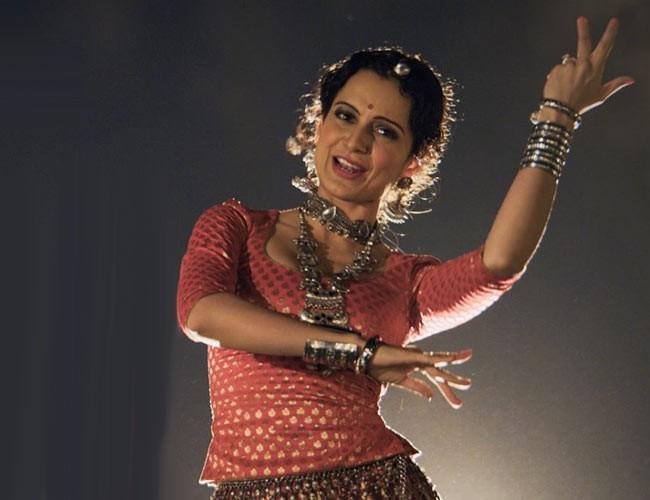 Rangoon,Kangana Ranaut,Mere Miyan Gaye England,actress Kangana Ranaut,Kangana Ranaut  dancing