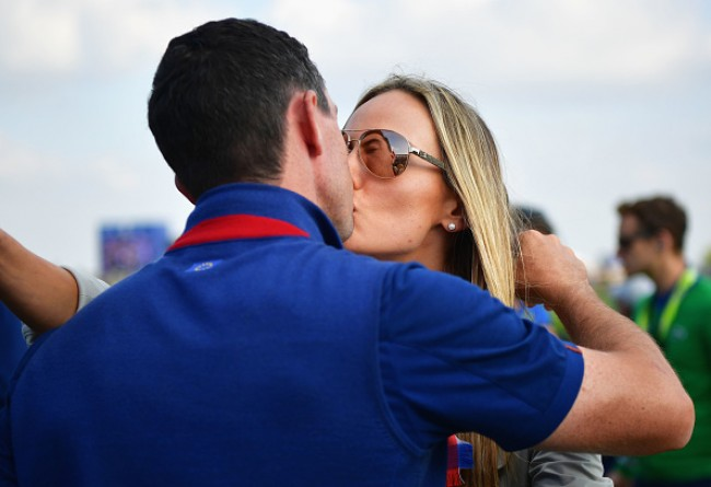 Happy Kiss Day,Kiss Day,Happy Kiss Day 2017,Kiss Day quotes,Kiss Day wishes,Kiss Day sayings,Kiss Day sms,Kiss Day pics,Kiss Day images,Kiss Day photos,Kiss Day stills,Kiss Day pictures