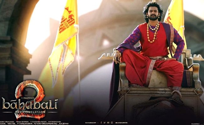 Prabhas,Prabhas in Baahubali 2,Baahubali 2,Baahubali 2: The Conclusion,Baahubali 2 movie stills,Baahubali 2 movie pics,Baahubali 2 movie images,Baahubali 2 movie pictures,Baahubali 2 movie photos