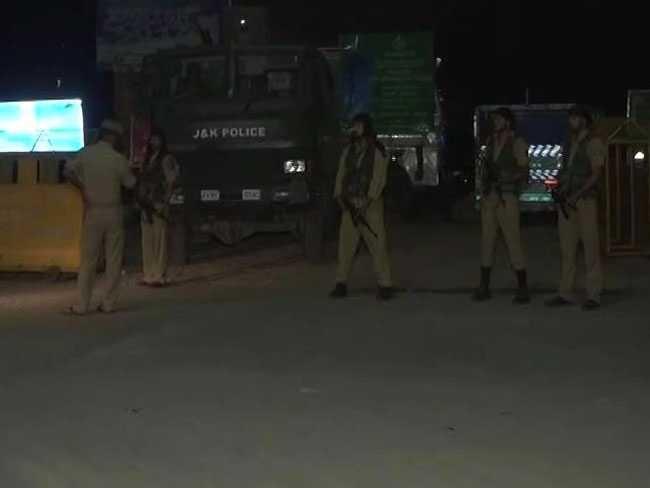Amarnath Yatra,Amarnath Yatra Attack,Amarnath Yatra Pilgrim Attack,Amarnath Yatra Terrorist Attack,Amarnath yatra terrorists,Jammu and Kashmir